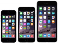 apple-iphone-5s-6-6-plus-fronts