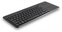 ewent wireless keyboard