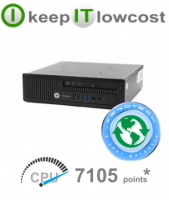 hp elitedesk8