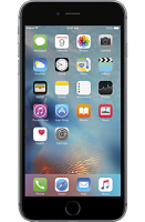 iphone6s-plus-spgry-front