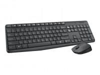 wireless keyboard mk2353